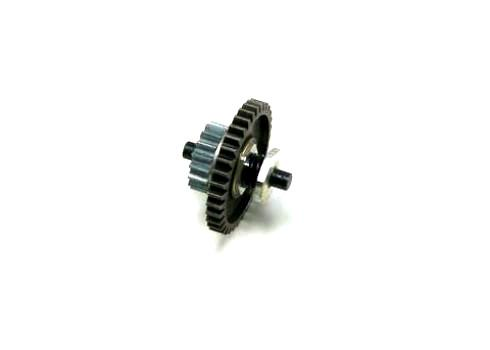 08013 Differential Gear Set
