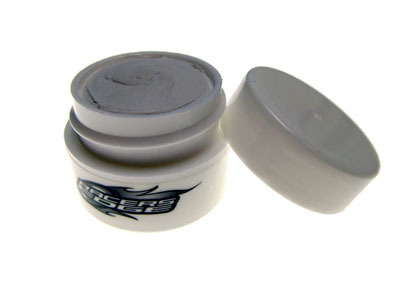 DIFF LOCKING PUTTY