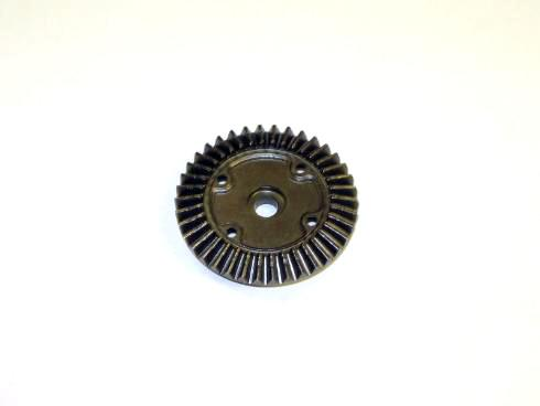 02029 Differential Ring Gear 02029