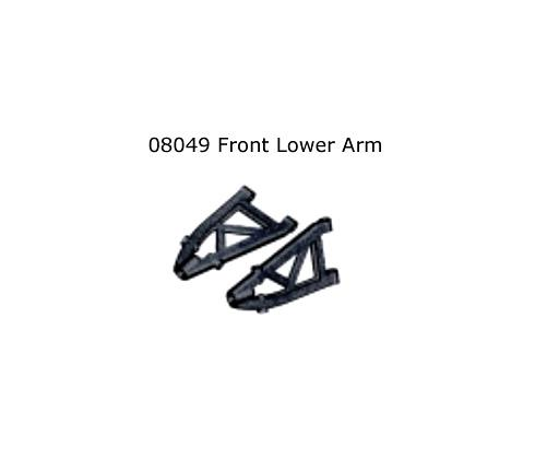 08049 Front Lower Arm