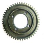 Steel Spur Gear 49T Fit Earthquake 8E